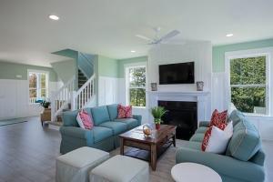 Małe mieszkanie także może być funkcjonalne