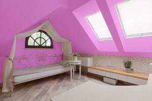 Szlachetny minimalizm czy barokowy przepych?