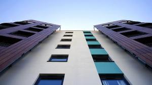 Uchybienia występujące na budowach