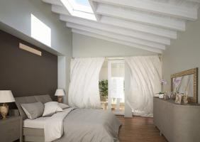 Jak układać warstwy dachu?