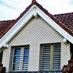 Od czego zacząć odnawiać stary dom?