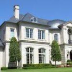 Mieszkanie szczytem marzeń