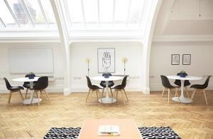 Stylizacja mieszkania, czyli architektura wnętrz